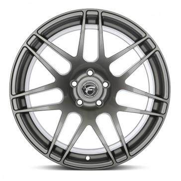 Forgestar F14 Wheel