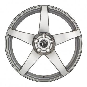 Forgestar CF5 Wheels