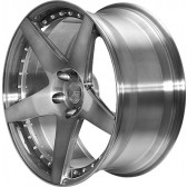 BC Forged HB Series Wheels (HB35S)