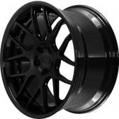 BC Forged TM Series Wheels (TM-04)