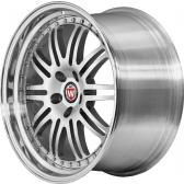 BC Forged RA Series Wheels (RA07)
