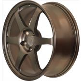 BC Forged Mono-Block Alloy Wheels-RT51