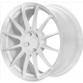 BC Forged Mono-Block Alloy Wheels (RS43)