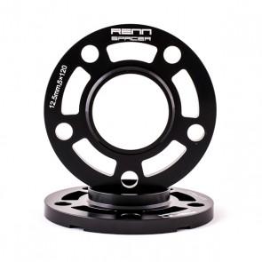 Renn Motorsport Nissan Infiniti 15MM Lightweight Spacer Kit 511415B