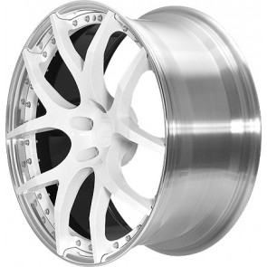 BC Forged BX Series Wheels (BX-05S)
