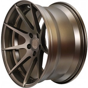 BC Forged HB Series Wheels (HB29)
