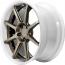 BC Forged TM Series Wheels (TM-08)