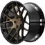BC Forged HC Series Wheels (HC-040)