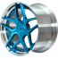 BC Forged HC Series Wheels (HC-053S)