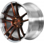 BC Forged HB-R Series Wheels (HB-R5)
