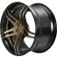 BC Forged BX Series Wheels (BX-09)