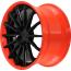 BC Forged TM Series Wheels (TM-14)