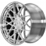 BC Forged HC Series Wheels (HC-033)