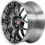 BC Forged SN Series Wheels (SN01)