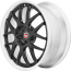 BC Forged SN Series Wheels (SN02)