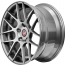 BC Forged HB Series Wheels (HB04)