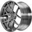 BC Forged HB Series Wheels (HB05S)