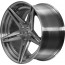 BC Forged HC Series Wheels (HC-052)