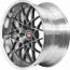 BC Forged BS02 Wheels