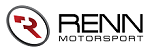 Renn Motorsport