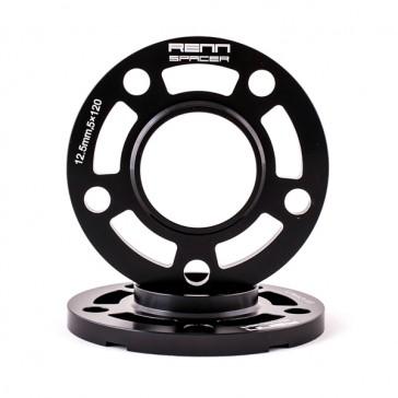 Renn Motorsport Nissan Infiniti 20MM Lightweight Spacer Kit 511420B