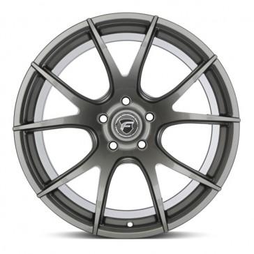 Forgestar CF5v Wheel