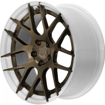 BC Forged HC Series Wheels (HC-040)