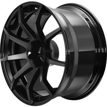 BC Forged BX Series Wheels (BX-29)