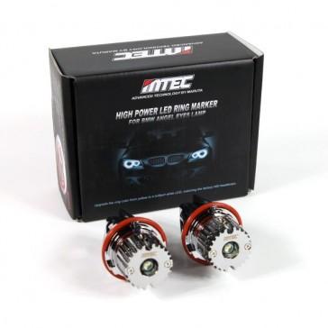 MT611 V3