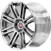 BC Forged HB Series Wheels (HB36)