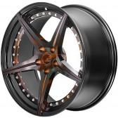 BC Forged HC Series Wheels (HC-050S)