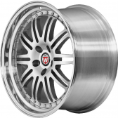 BC Forged RA Series Wheels (RA07)