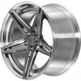BC Forged HC Series Wheels (HC-052)