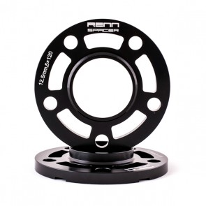 Renn Motorsport BMW 12MM Lightweight Spacer Kit 512012B