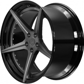 BC Forged HC Series Wheels (HC-050)