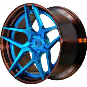 BC Forged HC Series Wheels (HC-053)
