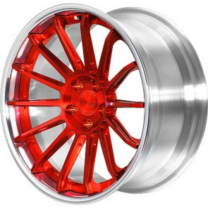 BC Forged TM Series Wheels (TM-14)