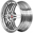 BC Forged SN Series Wheels (SN06)