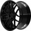 BC Forged TM Series Wheels (TM-04)