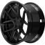 BC Forged TM Series Wheels (TM-05)