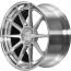 BC Forged HC Series Wheels (HC-010)