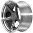 BC Forged HC Series Wheels (HC-050)