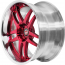 BC Forged SN Series Wheels (SN13)
