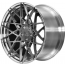 BC Forged HC Series Wheels (HC-033)