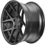 BC Forged HB Series Wheels (HB05)