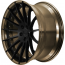 BC Forged HB Series Wheels (HB15)