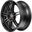 BC Forged HB Series Wheels (HB27)