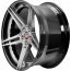 BC Forged HB Series Wheels (HB09)