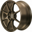 BC Forged Mono-Block Alloy Wheels (RS31)