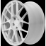 BC Forged Mono-Block Alloy Wheels (RS40)